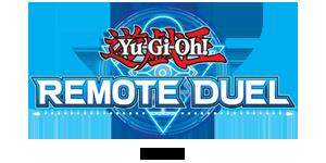 Yu-Gi-Oh! TCG WEBCAM OTS Qualifier - SAT AUG 7 @2PM CST