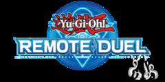 Yu-Gi-Oh! DUEL LINKS OTS Qualifier - Monday Aug 02 @6PM CST