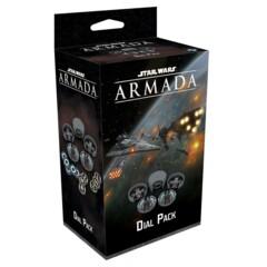 SW Armada: Dial Pack