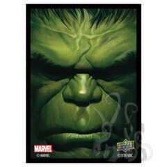 DP: Marvel: Hulk (65)