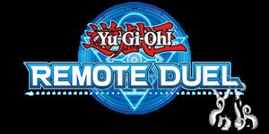 Yu-Gi-Oh! TCG WEBCAM OTS Qualifier - SAT AUG 14 @2PM CST