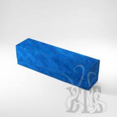 GAMEGENIC: LAIR DECK BOX 400+ BLUE