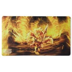 Dragon Shield Playmat: Dorna Transformed