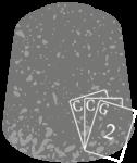 Astrogranite 27-30