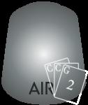 Ironbreaker Air