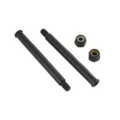 07137 Front Lower Sus.Arm Pins?5*47.8 2P ~