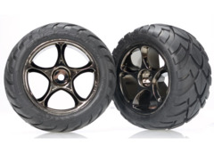 2478A Anaconda Tires with Tracer 2.2