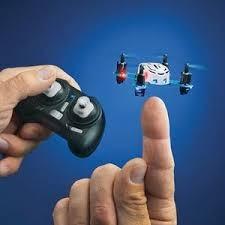 Estes 4609 Syncro X Nano Quadcopter