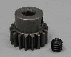 1418   18T ABSOLUTE PINION 48P