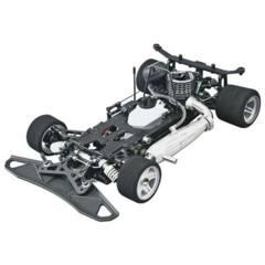 H2006 MRX6 1/8 Nitro On-Road Kit