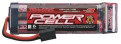 2940x Traxxas Series 3 NiMH 7-Cell 8.4V 3300mAh Stick