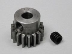 1417   17T ABSOLUTE PINION 48P