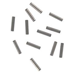 Pin (2x10) 12 PCS~BS903-089