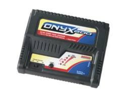 DTXP4200 Onyx 200 AC/DC Sport Peak Charger