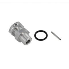 17mm Wheel Hub ~ BS936-003