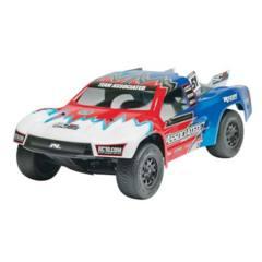 70006 RC10SC5M Team Kit