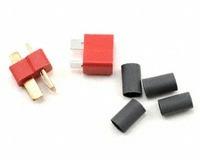 Deans Ultra Plug female (1 pair)