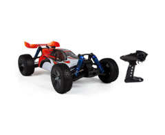 18020 IMEX Warrior 1:10 RTR Electric RC Buggy