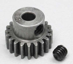 1420   20T ABSOLUTE PINION 48P
