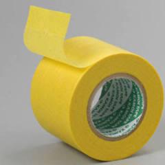 Masking Tape 40mm 87063