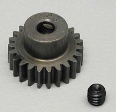 1423   23T ABSOLUTE PINION 48P