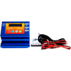 IMEX AC-DC 80 Watt Smart Battery Charger