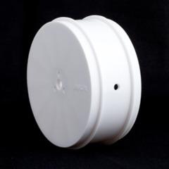 EVO 4Wd Front White, BX: Losi