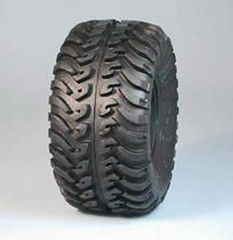 All-T Tire 2.2 (2) imx7579
