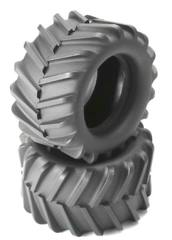 4970 Tires, 3.2