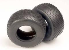 4791 Tires, Pro-Trax mini-spiked 2.2