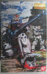 076371 MG 1/100 Gundam RX79[G]