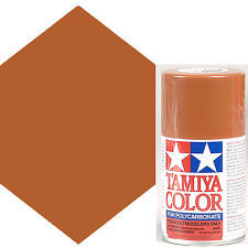 PS-14 Copper - 100ml Spray Can