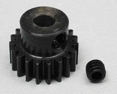 1419   19T ABSOLUTE PINION 48P