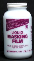 3010 Liquid Masking Film 16 oz