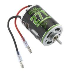 AX24004 AM27 540 Electric Motor