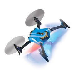 Estes Proto-Z Micro Quadcopter RTF