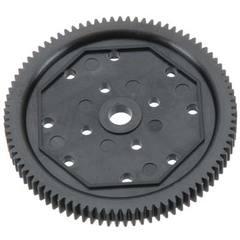 AR310019 Spur Gear 48P 87T