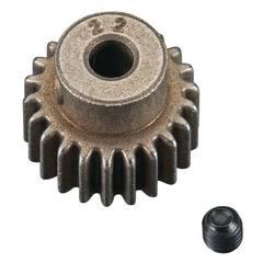 AR310062 Pinion Gear 48P 22T