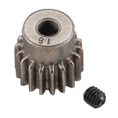 AR310124 Pinion Gear 48P 18T