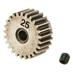 AR310374 Pinion Gear 48P 25T