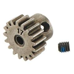 AR310420 Pinion Gear 32dp 17T