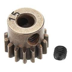 AR310421 Pinion Gear 32dp 15T