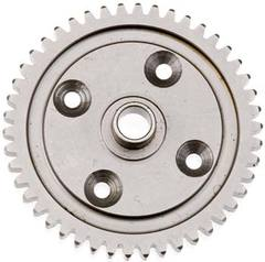 89110 Spur Gear 46T RC8