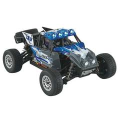 1/18 DB4.18BL Brushless 2.4GHz w/Battery/Charger