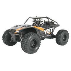AX90054 Yeti 1/18TH Electric 4WD RTR