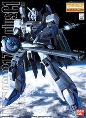 107724 Zeta Plus C1 Mg