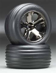3771A Tires+Wheels Assmbld Elec Fr (2)