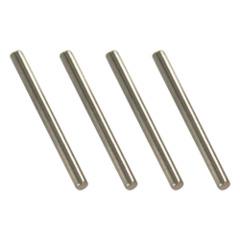 16004 Suspension Hinge Pins-Inside