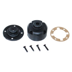 Differential Gearbox ~ BS903-097