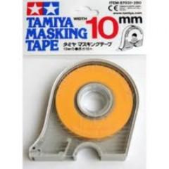 10mm Masking Tape Dispenser 87031